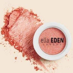 Ella Eden London Eye Shadow